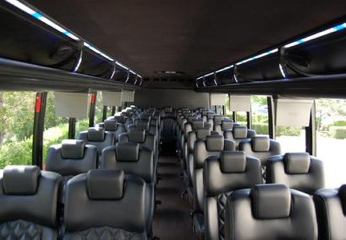 17-25 P - Executive Coach Bus Int