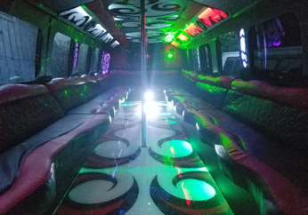 38-42 P - Party Bus Int